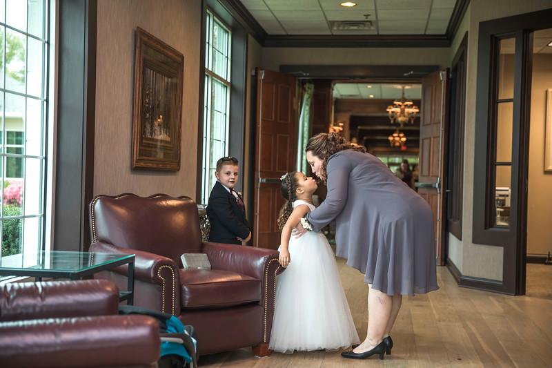 Amanda & Tyler Wedding 0368.jpg