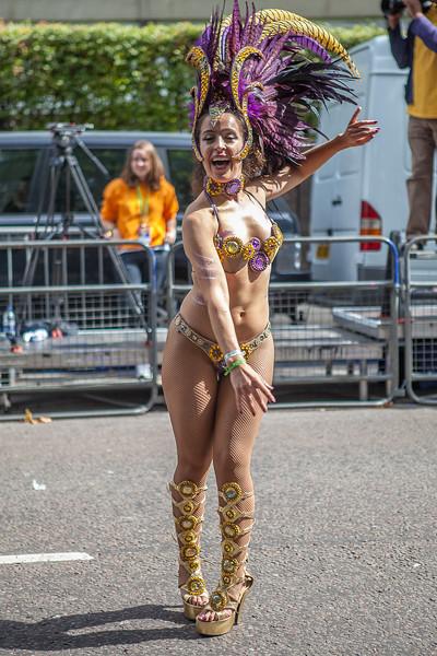 Obi Nwokedi - Notting Hill Carnival-165.jpg