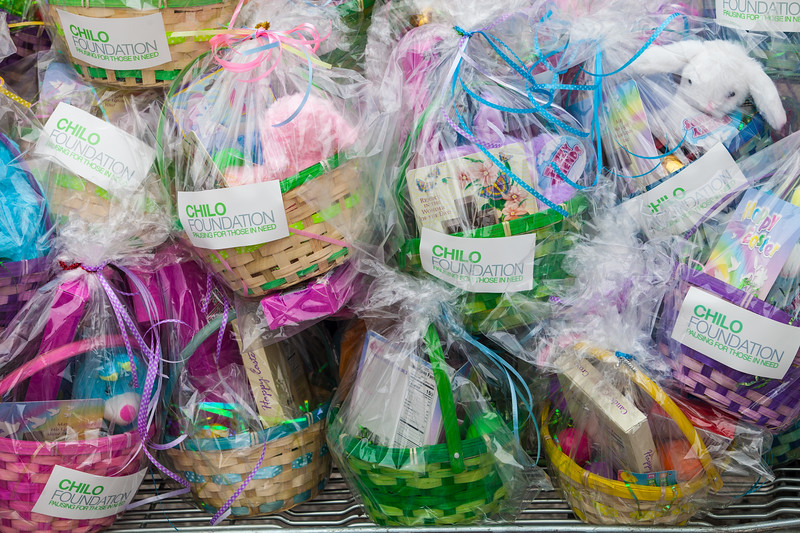 Chio Easter Baskets-73.jpg