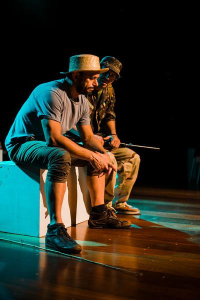 Allan Bravos - essenCIA Teatro - Reexistencia-239.jpg