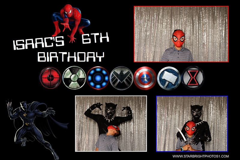 Isaac's 6th Birthday_22.jpg