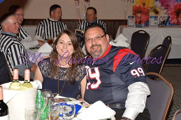 Rotary Super Bowl Jan 31, 2015