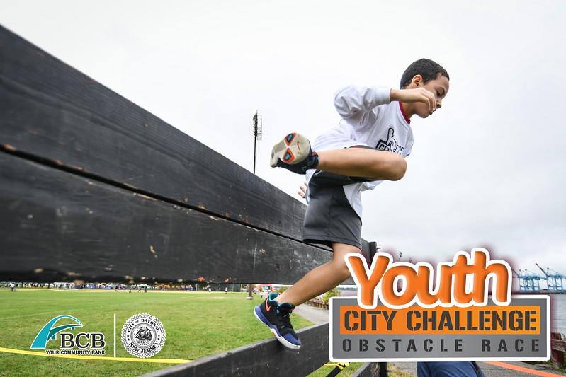 YouthCityChallenge2017-1250.jpg