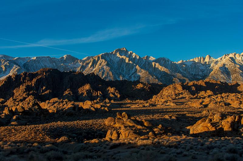 Sierra-Nevada-Sunrise-Owens.jpg