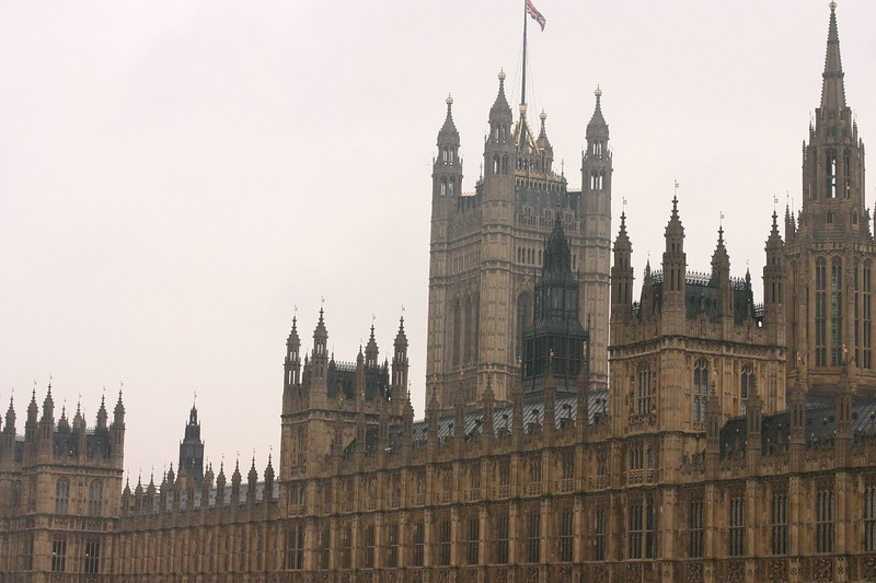 parliment-3_2089503791_o.jpg
