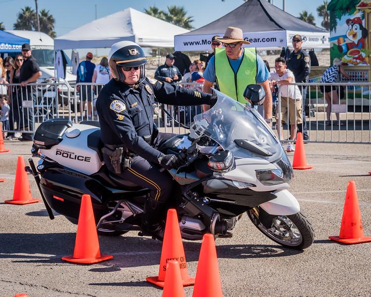 Rider 61-14.jpg