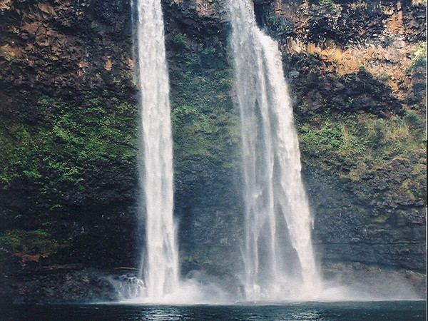 Hawaii-430.jpg