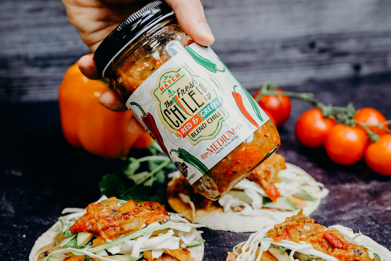 Hatch Green Chile - The Fresh Chile Company-7470.jpg