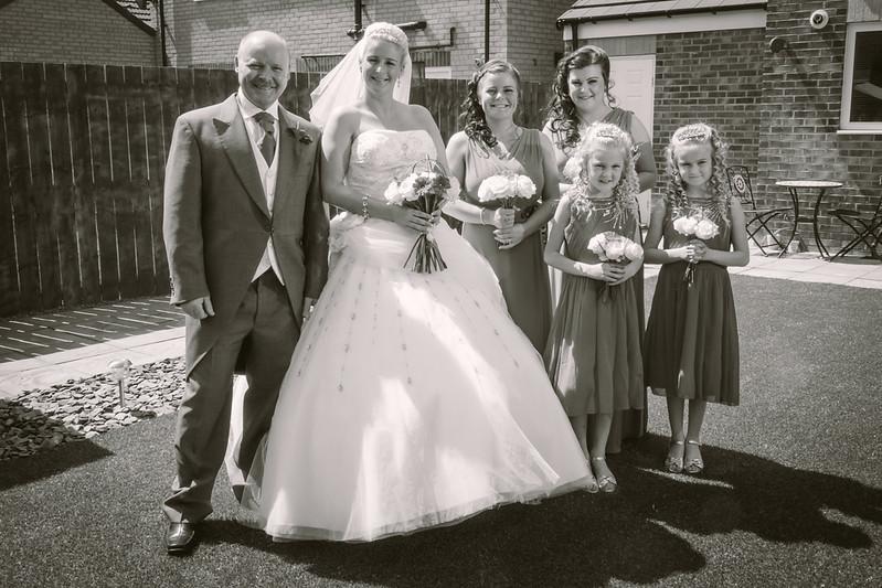 Herman Wedding-46.jpg