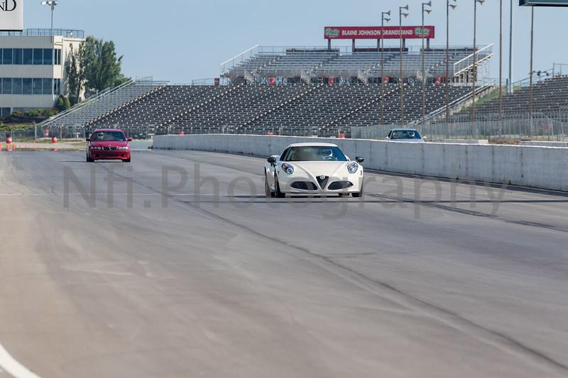 Off-on Track images-164.jpg