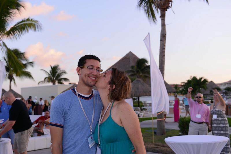 Cancun-20120912-1180--2088448978-O.jpg