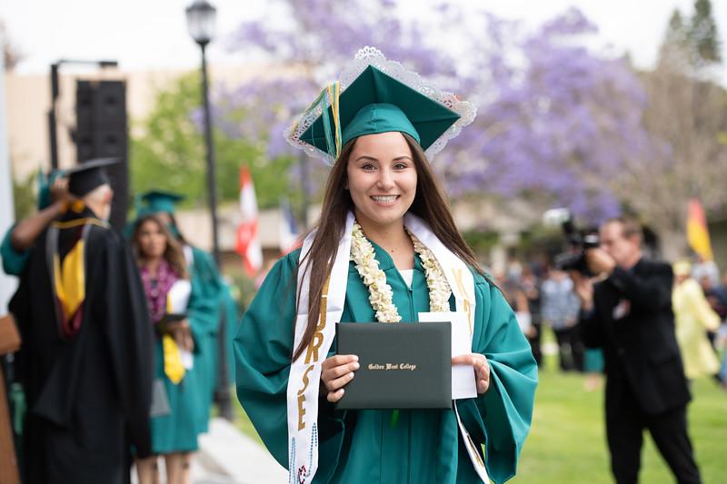 Graduation-2018-2274.jpg