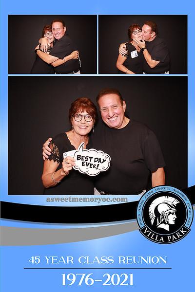 VPHS Reunion, Orange County, Event Photo Booth-436.jpg