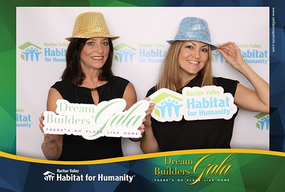 Habitat For Humanity Dream Builders Gala 9.26.19