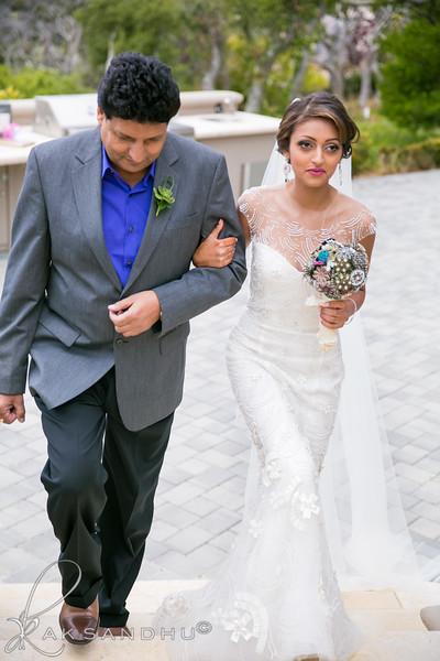 GS-Wedding-033.jpg
