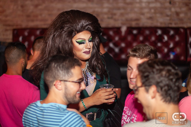 RPDRS11Afterparty-6.jpg