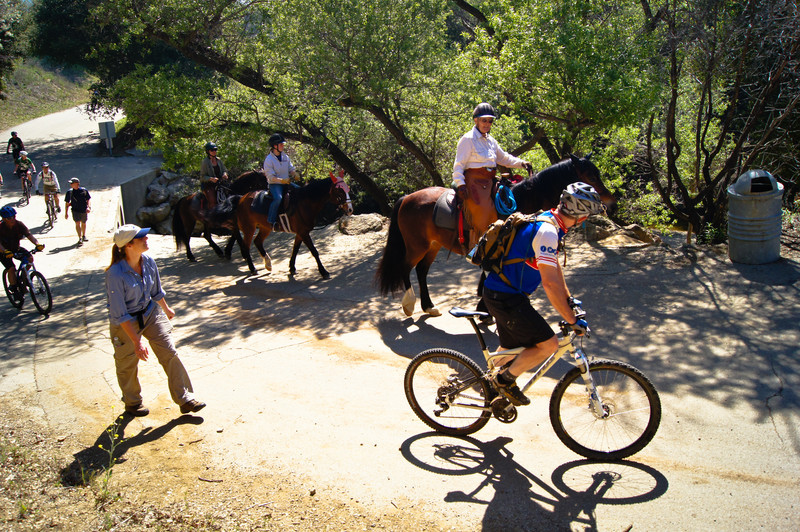 20120421105-Malibu Creek State Park, Hike Bike Run Hoof.jpg