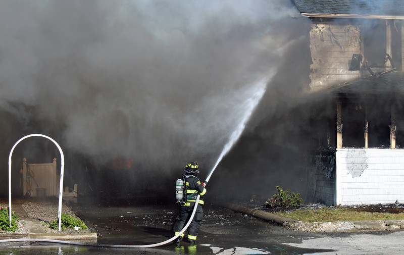 seabrook fire 12.jpg