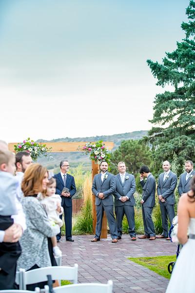 20170929_Wedding-House_0514.jpg