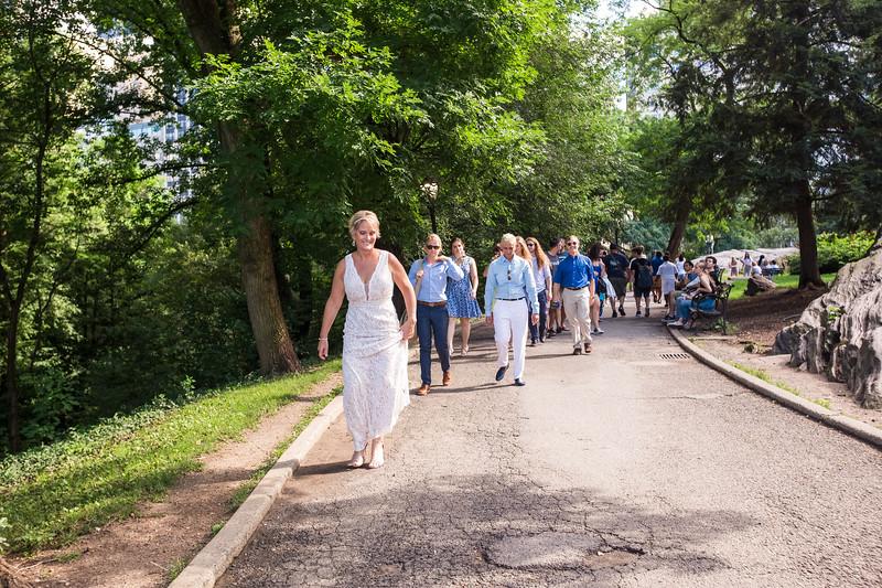Central Park Wedding - Beth & Nancy-113.jpg