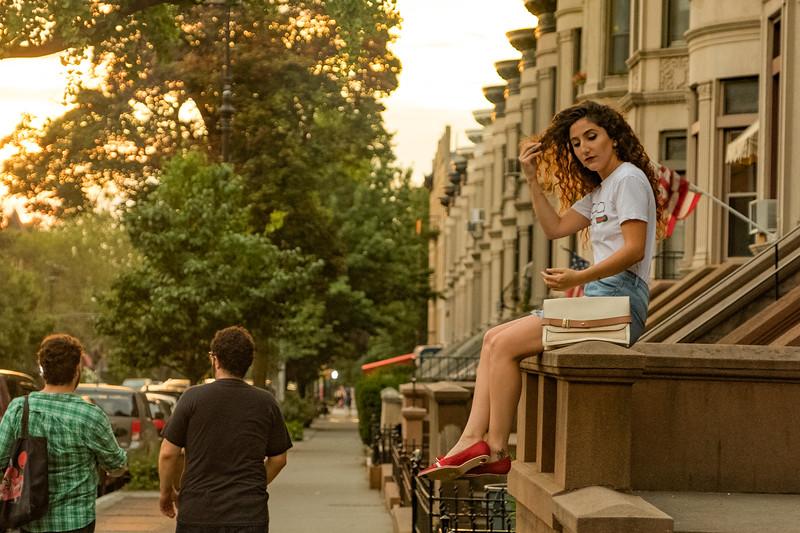 Lauren-Park-Slope-16785.jpg