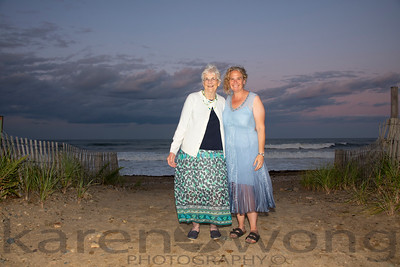 Duxbury Beach Reservation 100 Years 9-7-19
