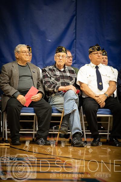 Veteran's Day-21.JPG