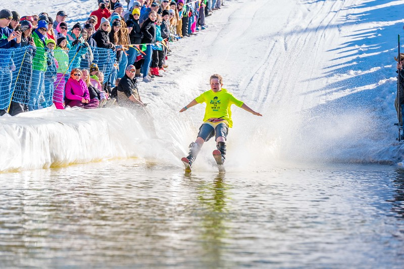 56th-Ski-Carnival-Sunday-2017_Snow-Trails_Ohio-3670.jpg