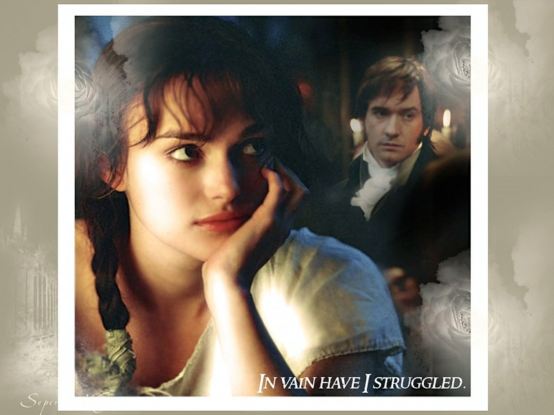 dreaming of Mr. Darcy.jpg