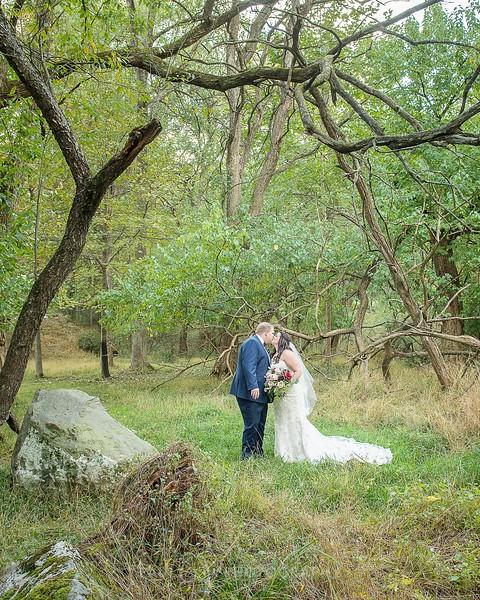 Ironstone Ranch Wedding 408.jpg