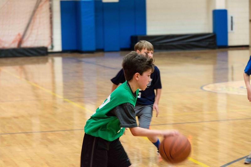 Green Baller Basketball-23.jpg