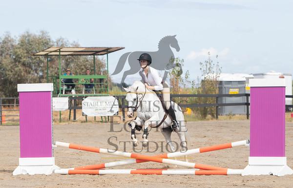 Rider 267