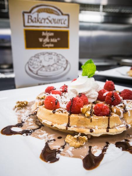 BakerSource Belgium Waffle-030637.jpg