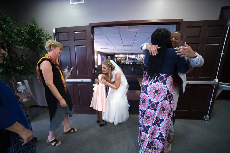 Laura & AJ Wedding (0936).jpg