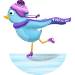 winter-skating-follow-me-icon.png