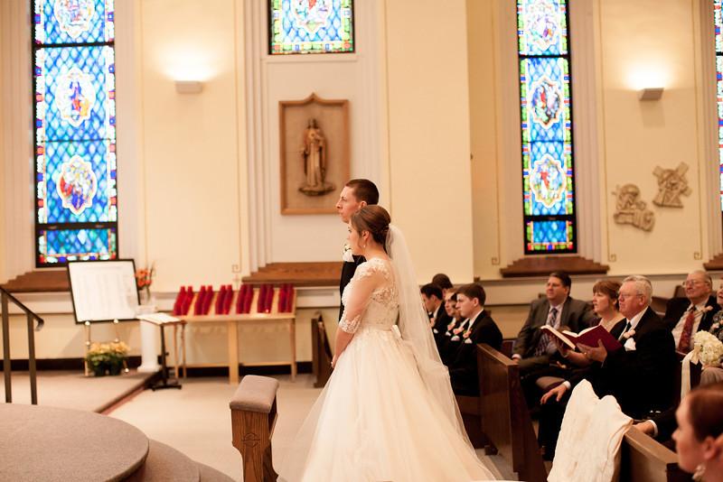 K&L Ceremony  (145).jpg