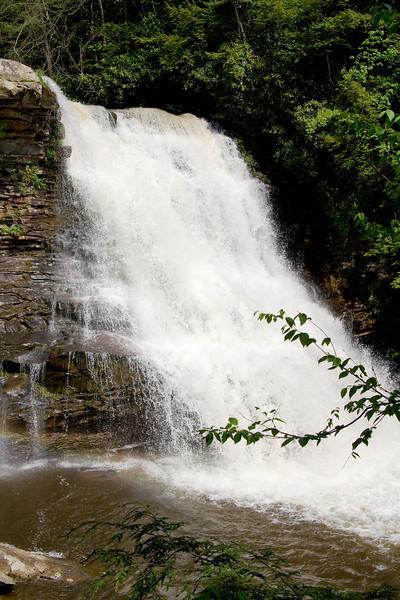 0705_Swallow Falls State Park_006.jpg