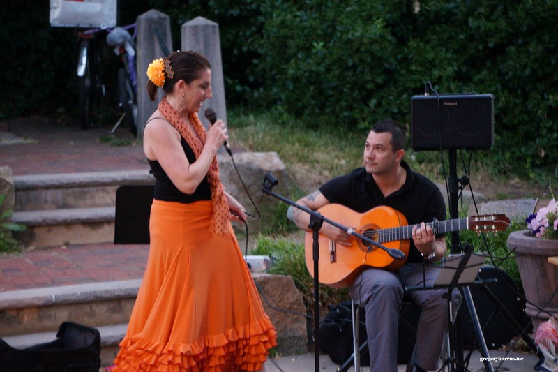 20160626 DAS Via Flamenco Toni Messina Spiota Pk  044.jpg