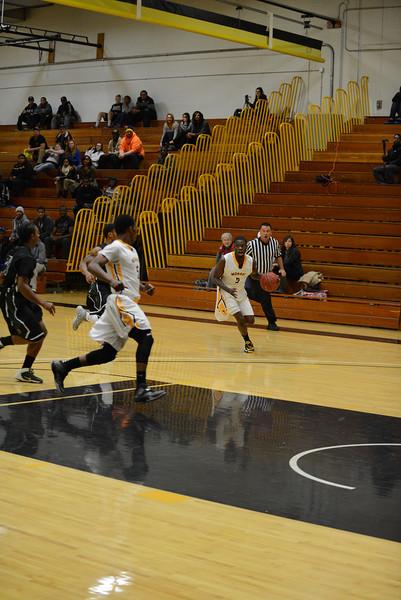 20131208_MCC Basketball_0594.JPG