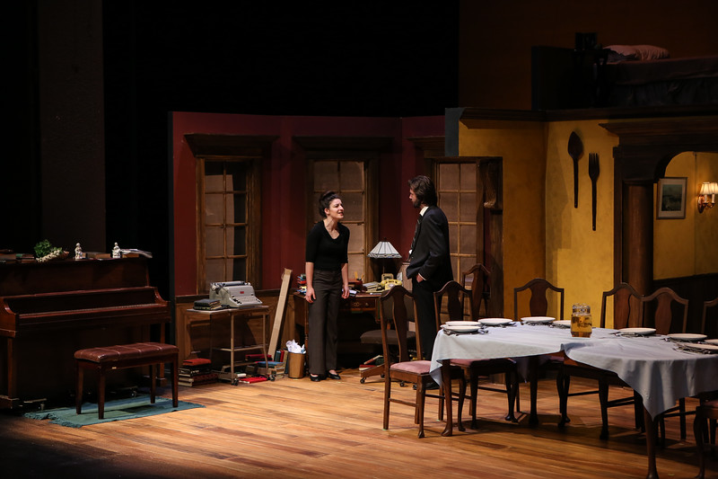August Osage County-220.jpg