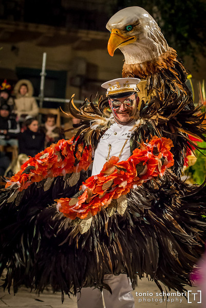 carnival13_sun-1385.jpg