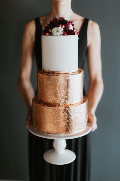 chattanooga-whiskey-wedding-6.jpg