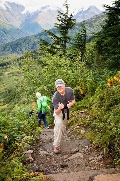 Alyeska Climbathon September 09, 2017 0433.JPG