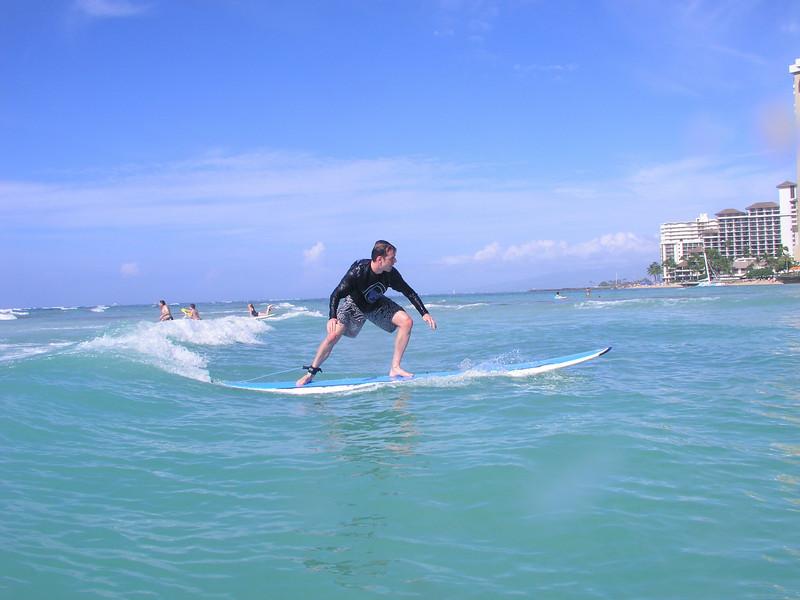Surfing Waikiki Feb 2011 - 59.jpg