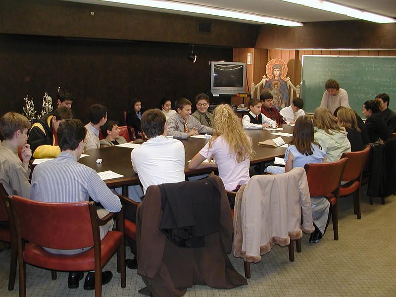 2002-11-17-GOYA-Meeting_002.jpg