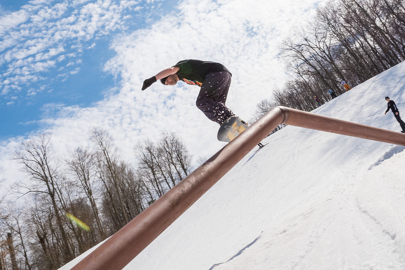 Backyard-BBQ-The-Woods-16-17_Snow-Trails-Mansfield-Ohio-1569.jpg