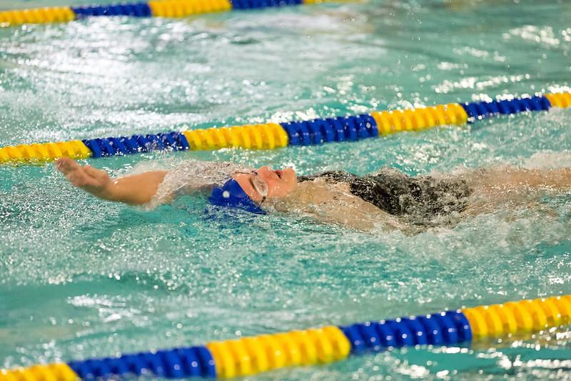 MMA-Swimming-069.jpg