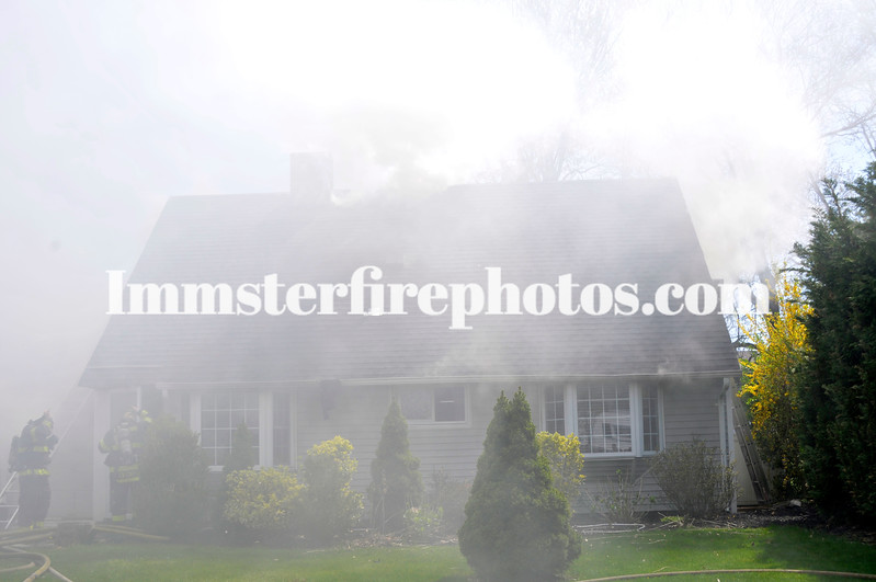 LFD house fire Flamingo Rd 354 copy