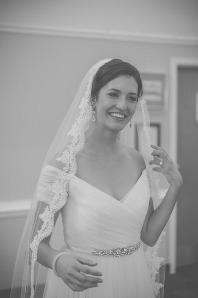 MP_18.06.09_Amanda + Morrison Wedding Photos-01847.jpg