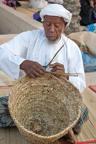 Traditional Handicrafts (18).jpg